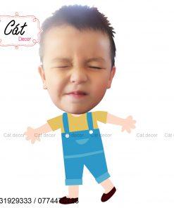 chibi_betrai_31