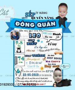 bangthongtin_12