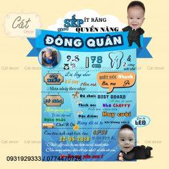 bangthongtin_13