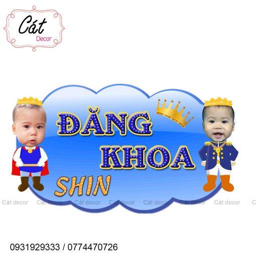 chibi_betrai_46